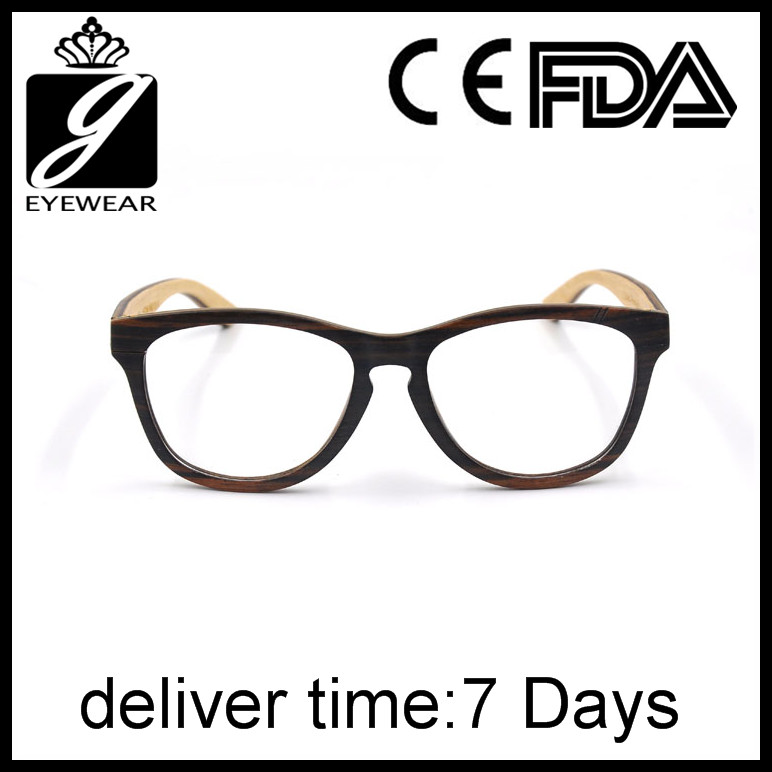 Vintage Wooden Eyeglass Frames Manufacturers - Buy ...