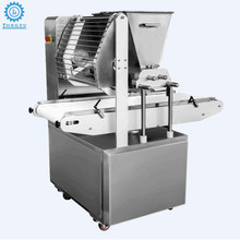 High Quality Cookie Depositing Machine/Cookie Making Machine/Cookies Filling Machine