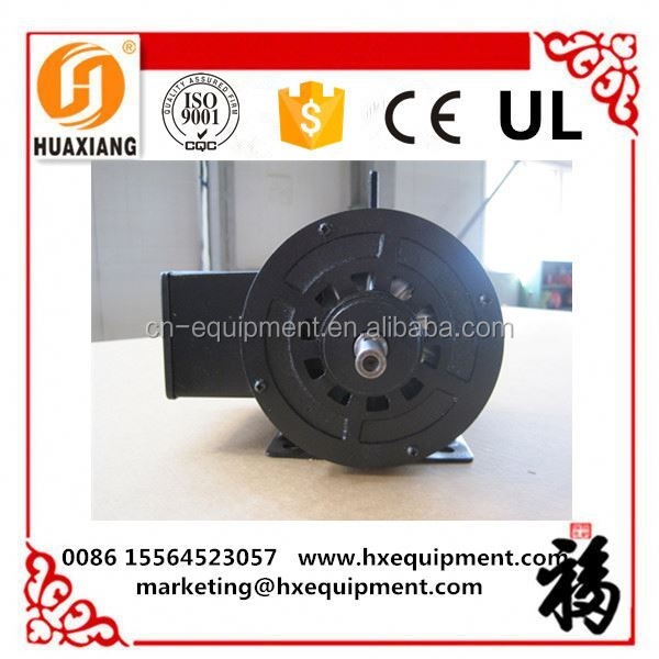 Generator Small Electric Motors Buy Small Electric