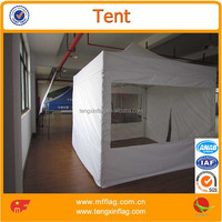 large size 15 person tents with top quality