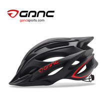 In mold high quality off road bike helmet, bicycle accessories