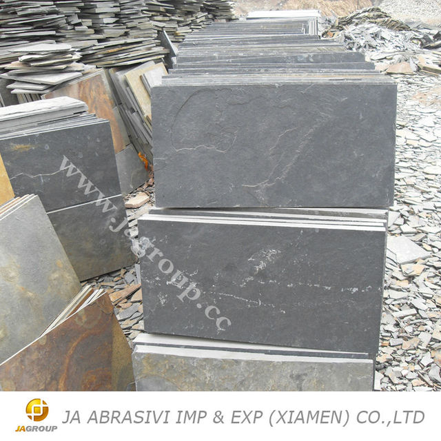 Chinese green slate,roofing slate manufacturers JAG stone