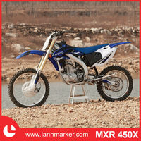 450cc mini dirt bike