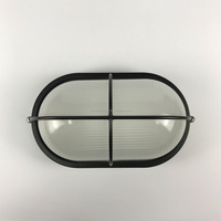 High Quality IP54 Indoor Light 0203