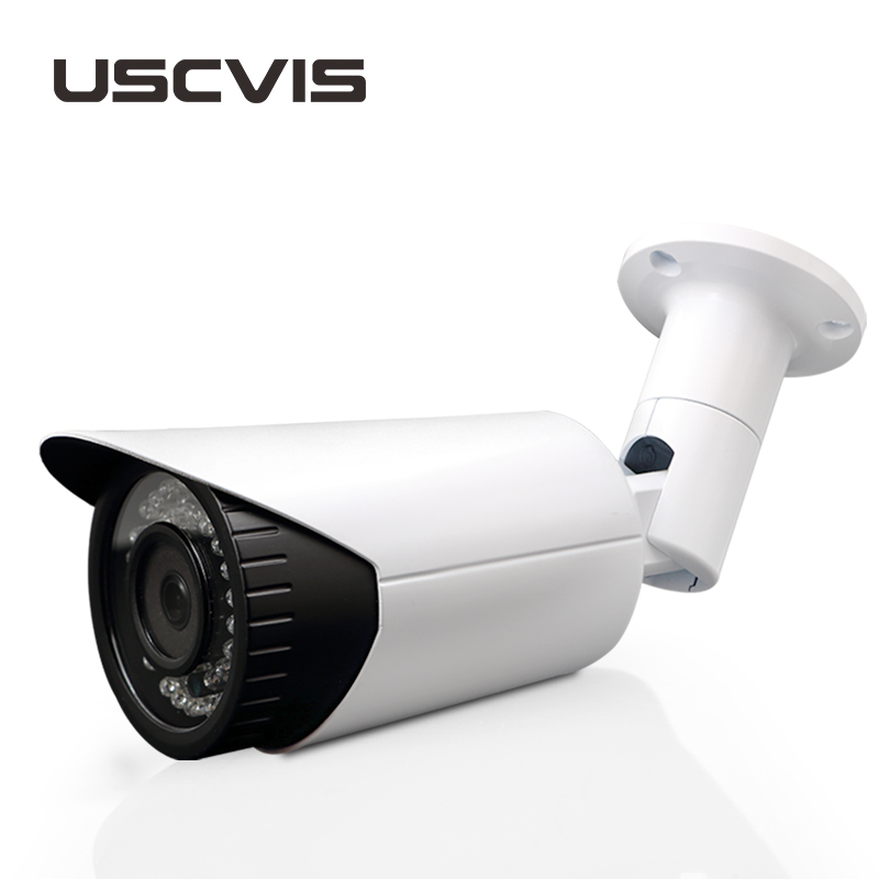 shenzhen oem cctv 2mp 1080p full hd onvif p2p surveillance outdoor bullet waterproof ir night vision security ip <strong>camera</strong>