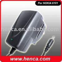 MOBILE Travel Charger for Nokia 6101