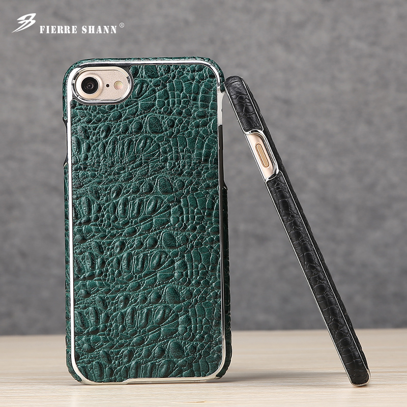 Bling Leather Phone Case For Iphone 8 Case Mobile Phone