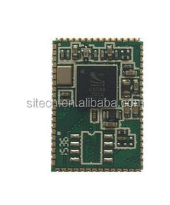 Class2 Bluetooth4.0+EDR Audio Transmitter Module CSR8670 Bluetooth Module