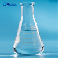 High Quality HCL Hydrochloric Acid 31%-34%