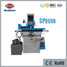 sumore brand for sale surface grinder SP2508