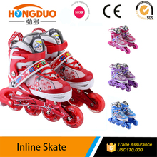 inline skates aggressive / branded shoes inline skate rolLer skates shoe with