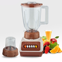 new product Electric vegetable chopper national blender mixer