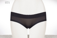 HTS Padded Buttocks And Butt Lifter Enhancing Underwear