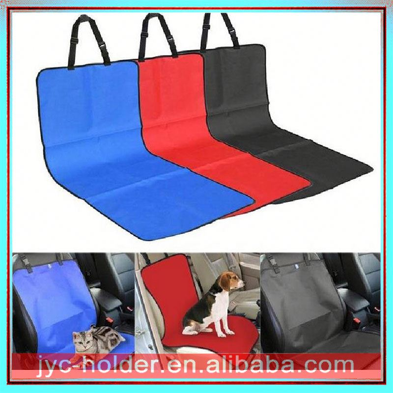Waterproof bicycle seat cover H0T6s fancy car seat cover