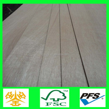 contamination free okoume furniture plywood, best price commercial plywood sale in Mid-east