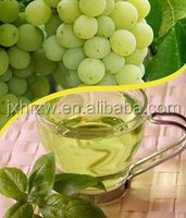organic grape seed oil extraction