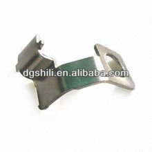 auto part punching parts