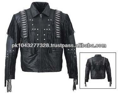 2013 fashion design clothes women leather jacket