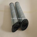 10MFP Portable Filter Carts hydraulic filter element 937399Q