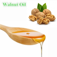 Walnut Essential Oil/Plant extract/Oil
