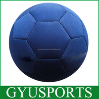 wholesale mini soccer ball football custom laser soccer ball size 2 for promotions, Paypal Accepted