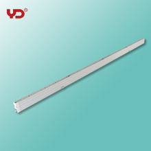 Intelligent Control Waterproof Full Colors Waterproof CE Approved LED Bar Light 12V