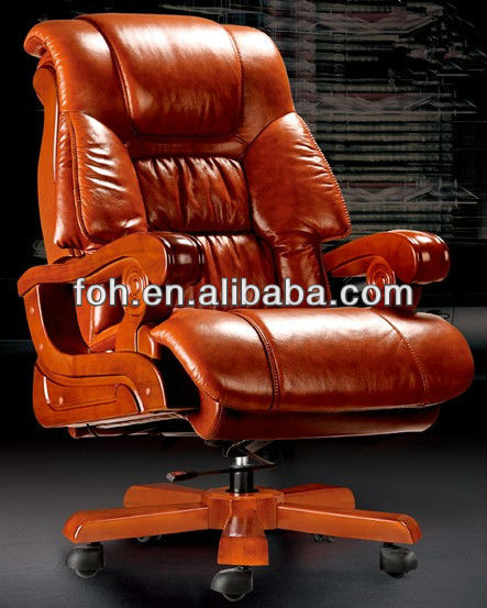 wholesale furniture chairs king throne chair (FOHA-19)