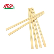 Bulk disposable bamboo eco-friendly japanese style buy chopstick