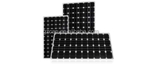 200w 300w 250w solar panel price , mono & poly solar panel kits