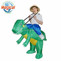 inflatable dinosaur costume inflatable dinosaur model inflatable dinosaur