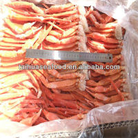 frozen best season snow crab legs