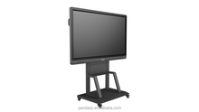 "70"" Infrared Interactive Mobile Smart Board for Teaching and Conference"