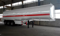 HOWO CIMC mini water, fuel tanker truck 10000L capacity sale