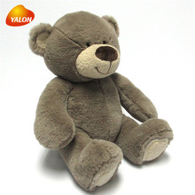 Cheap prices hot sale plush giant stuffed animal teddy bear