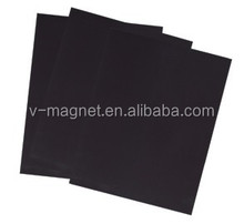Flexible Rubber Magnets, flexible magnet rubber magnet magnetic paper magnetic sheet