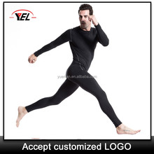 Wholesale low price clothes for men , sport clothing , work out classes with woolen 1021