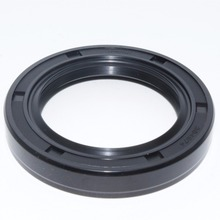 Needing Rubber O-Rings and Oil Seals used for vane pump HY-832-X38-14-12-R