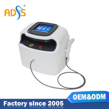 2018 ADSS Fractional RF beauty machine