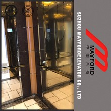 Best Quality hyundai lift