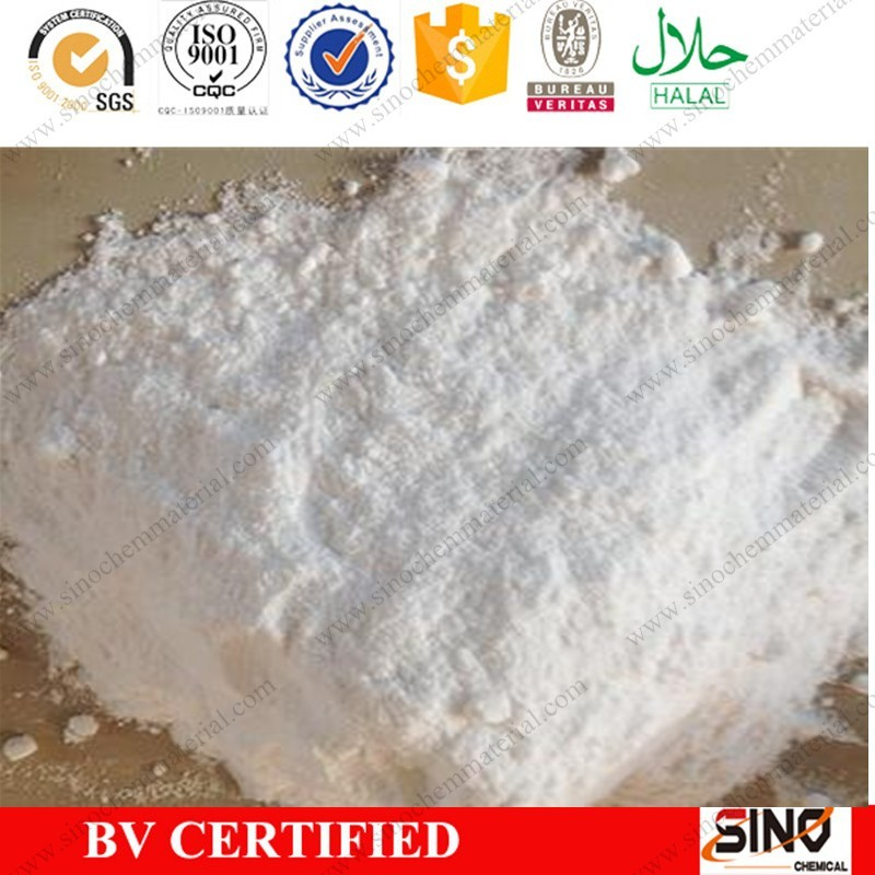 Factory price detergent sodium dodecyl benzene sulfonic 80 SDBS