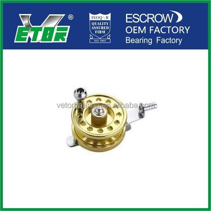 fishing reel bearing.jpg
