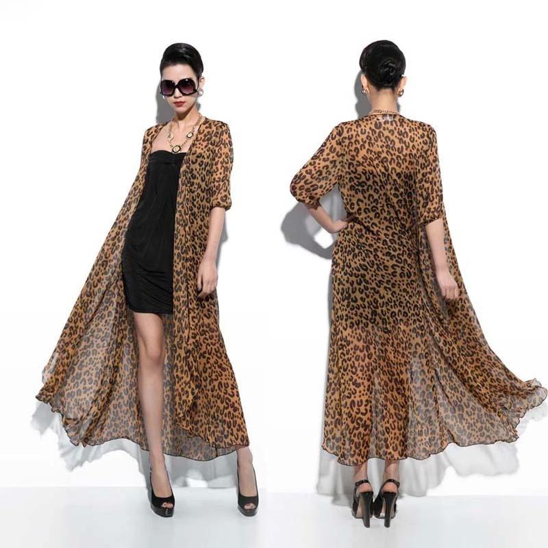 Cheap Jennifer Lopez 2013 Dress Find Jennifer Lopez 2013 Dress