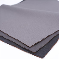Competitive Hot Product Micro Pu Leather