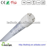 Tube Lights Item Type lampade a led UL Certification