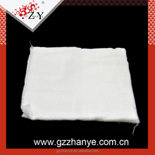 Car cleaning chemical fiber tack cloth for car painting