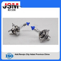 automotive halogen bulbs h4 halogen 24v 120w