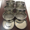 Laboratory Test Sieve For Sieve Analysis