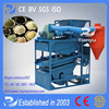Tianyu ideal seed grading cleaner with favorable price/factory price paypal accepted