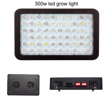 full spectrum 300w 600w 900w 1200w epistar led grow light for indoor plant growth