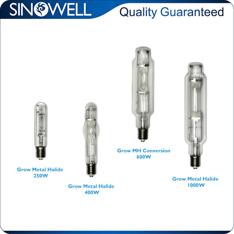 Led replacement for metal halide/mh lamp